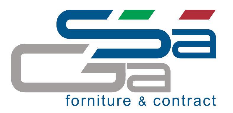 16-saga-1-788x382