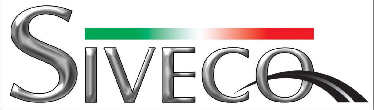 17-siveco-1-1301x383
