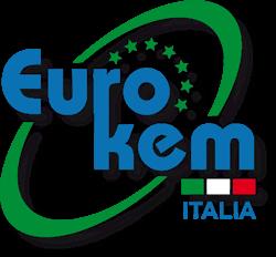 19-eurokemitalia-1-250x232