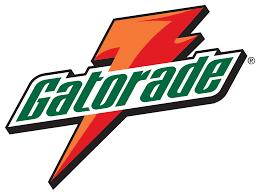 20-gatorade-1-259x195