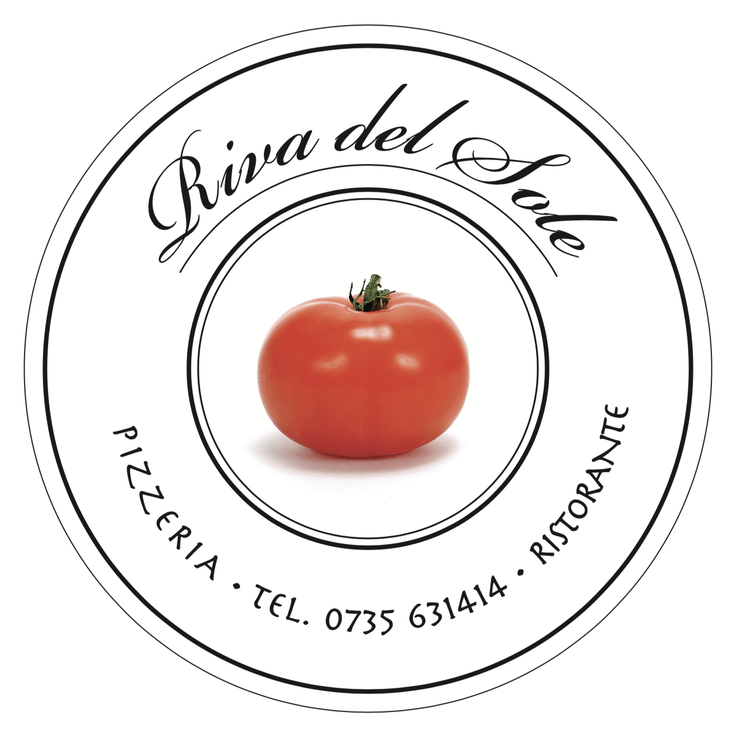 riva-del-sole-def-1436x1438