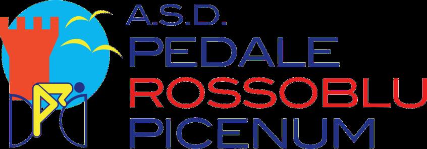 A.S.D. Pedale Rossoblu Picenum