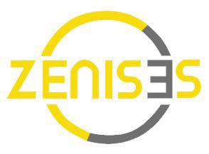 zenises-294x217