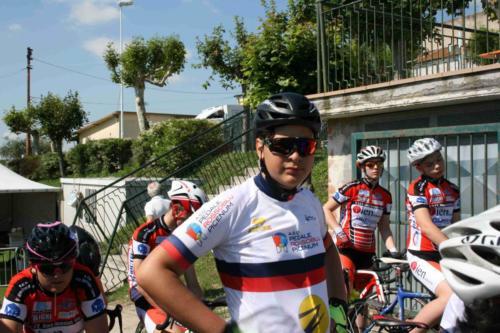 35° Trofeo Acli Chiarino 02/06/19